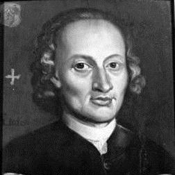 Download Johann Pachelbel 'Pachelbel's Canon In D Major' printable sheet music notes, Classical chords, tabs PDF and learn this Piano song in minutes