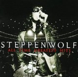 Download Steppenwolf 'Born To Be Wild' printable sheet music notes, Rock chords, tabs PDF and learn this Piano song in minutes