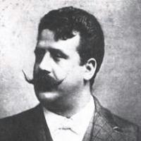 Ruggero Leoncavallo, Vesti La Giubba, Piano & Vocal
