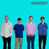 Download Weezer 'Say It Ain't So' printable sheet music notes, Punk chords, tabs PDF and learn this Easy Guitar song in minutes