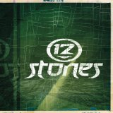 Download 12 Stones 'Broken' printable sheet music notes, Rock chords, tabs PDF and learn this Easy Guitar song in minutes