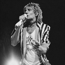 Download Rod Stewart 'Have I Told You Lately' printable sheet music notes, Pop chords, tabs PDF and learn this Mandolin song in minutes