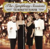 Download Manhattan Transfer 'Route 66' printable sheet music notes, Pop chords, tabs PDF and learn this Mandolin song in minutes