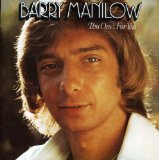 Download Barry Manilow 'Looks Like We Made It' printable sheet music notes, Pop chords, tabs PDF and learn this Mandolin song in minutes