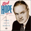 Download Bob Hope 'Buttons And Bows (from The Paleface)' printable sheet music notes, Film and TV chords, tabs PDF and learn this Piano song in minutes