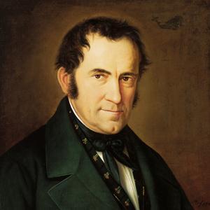 Franz Gruber, Silent Night, Piano