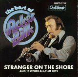 Download Acker Bilk 'Stranger On The Shore' printable sheet music notes, Jazz chords, tabs PDF and learn this Piano song in minutes