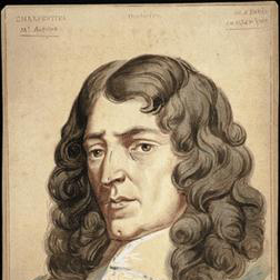 Download Marc-Antoine Charpentier 'Laudate Dominum' printable sheet music notes, World chords, tabs PDF and learn this Choral TTB song in minutes