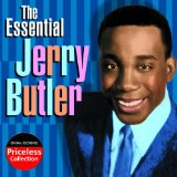 Download Jerry Butler 'I Could Write A Book' printable sheet music notes, Musicals chords, tabs PDF and learn this Piano song in minutes