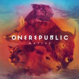 Download OneRepublic 'Counting Stars' printable sheet music notes, Rock chords, tabs PDF and learn this Piano song in minutes