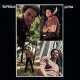 Download Bill Withers 'Lean On Me' printable sheet music notes, Folk chords, tabs PDF and learn this Ukulele with strumming patterns song in minutes