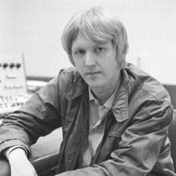 Download Nilsson 'As Time Goes By' printable sheet music notes, Rock chords, tabs PDF and learn this Piano song in minutes