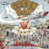 Download Green Day 'Basket Case' printable sheet music notes, Punk chords, tabs PDF and learn this Guitar Lead Sheet song in minutes