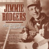 Download Jimmie Rodgers 'Blue Yodel No. 8 (Mule Skinner Blues)' printable sheet music notes, Country chords, tabs PDF and learn this Piano, Vocal & Guitar (Right-Hand Melody) song in minutes
