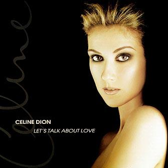 Celine Dion, My Heart Will Go On (Love Theme from Titanic), Piano, Vocal & Guitar (Right-Hand Melody)