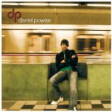 Download Daniel Powter 'Bad Day' printable sheet music notes, Rock chords, tabs PDF and learn this Cello song in minutes