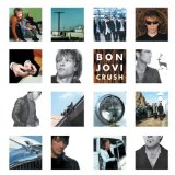 Bon Jovi, It's My Life, Tenor Saxophone, sheet music, piano notes, chords, song, artist, awards, billboard, mtv, vh1, tour, single, album, release