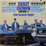 The Beach Boys, Fun, Fun, Fun, Tenor Saxophone, sheet music, piano notes, chords, song, artist, awards, billboard, mtv, vh1, tour, single, album, release