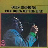 Download Otis Redding '(Sittin' On) The Dock Of The Bay' printable sheet music notes, Folk chords, tabs PDF and learn this Trombone song in minutes