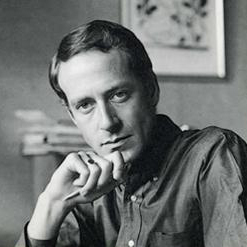 John Barry, Born Free, Tenor Saxophone, sheet music, piano notes, chords, song, artist, awards, billboard, mtv, vh1, tour, single, album, release