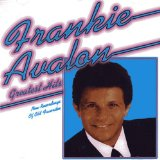 Frankie Avalon, Why, Easy Piano, sheet music, piano notes, chords, song, artist, awards, billboard, mtv, vh1, tour, single, album, release