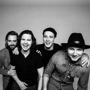 Download Lukas Graham 'Funeral' printable sheet music notes, Pop chords, tabs PDF and learn this Piano, Vocal & Guitar (Right-Hand Melody) song in minutes