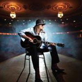 Download Kid Rock 'Born Free' printable sheet music notes, Rock chords, tabs PDF and learn this Guitar Lead Sheet song in minutes