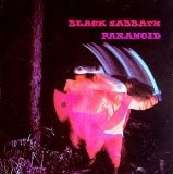 Download Black Sabbath 'Paranoid' printable sheet music notes, Pop chords, tabs PDF and learn this Guitar Lead Sheet song in minutes