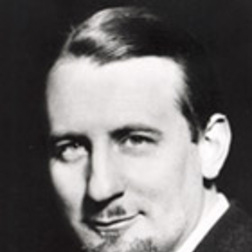 Download Peter Warlock 'Pavane' printable sheet music notes, Classical chords, tabs PDF and learn this Piano song in minutes