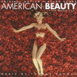 Download Thomas Newman 'Any Other Name/Angela Undress (from American Beauty)' printable sheet music notes, Film and TV chords, tabs PDF and learn this Piano song in minutes