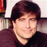 Download Thomas Newman 'All Alone' printable sheet music notes, Children chords, tabs PDF and learn this Piano song in minutes