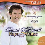 Download Daniel O'Donnell 'Amazing Grace' printable sheet music notes, Easy Listening chords, tabs PDF and learn this Piano, Vocal & Guitar (Right-Hand Melody) song in minutes