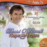 Download Daniel O'Donnell 'Children's Band' printable sheet music notes, Easy Listening chords, tabs PDF and learn this Piano, Vocal & Guitar (Right-Hand Melody) song in minutes