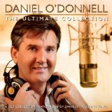 Download Daniel O'Donnell 'How Great Thou Art' printable sheet music notes, Easy Listening chords, tabs PDF and learn this Piano, Vocal & Guitar (Right-Hand Melody) song in minutes
