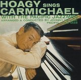 Download Hoagy Carmichael 'Georgia On My Mind' printable sheet music notes, Jazz chords, tabs PDF and learn this Piano song in minutes