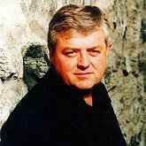 Bill Whelan, Oscail an Doras (from Riverdance), Piano