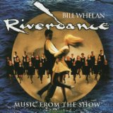 Download Bill Whelan 'Shivna (from Riverdance)' printable sheet music notes, Musicals chords, tabs PDF and learn this Piano song in minutes