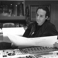 Download Alexandre Desplat 'On Radio' printable sheet music notes, Film and TV chords, tabs PDF and learn this Piano song in minutes