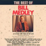 Download Bill Medley and Jennifer Warnes '(I've Had) The Time Of My Life (arr. Mac Huff)' printable sheet music notes, Pop chords, tabs PDF and learn this SSA song in minutes