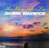 Download Dionne Warwick 'Alfie' printable sheet music notes, Pop chords, tabs PDF and learn this Trombone song in minutes
