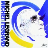 Download Michel Legrand 'I Will Wait For You' printable sheet music notes, Pop chords, tabs PDF and learn this Viola song in minutes
