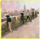 Download Blondie 'Call Me' printable sheet music notes, Rock chords, tabs PDF and learn this Clarinet song in minutes