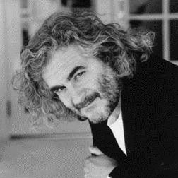 Download Michael Kamen 'An American Symphony' printable sheet music notes, Film and TV chords, tabs PDF and learn this Piano song in minutes