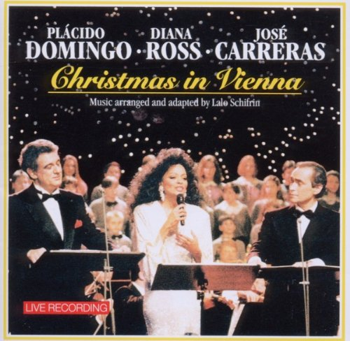 Diana Ross, Do You Know Where You're Going To?, Trombone