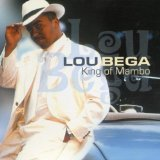 Download Lou Bega 'Mambo No. 5 (A Little Bit Of...)' printable sheet music notes, Pop chords, tabs PDF and learn this French Horn song in minutes