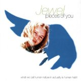 Download Jewel 'You Were Meant For Me' printable sheet music notes, Pop chords, tabs PDF and learn this Melody Line, Lyrics & Chords song in minutes