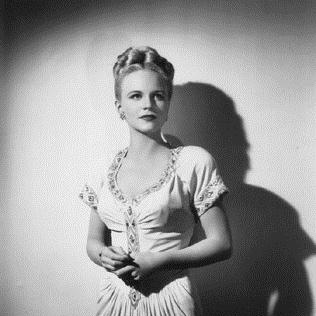 Peggy Lee, The Shining Sea, Piano, Vocal & Guitar (Right-Hand Melody)