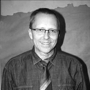Jerry Estes, Across The Western Ocean, TTBB