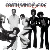 Download Earth, Wind & Fire 'Shining Star' printable sheet music notes, Pop chords, tabs PDF and learn this Guitar Tab song in minutes