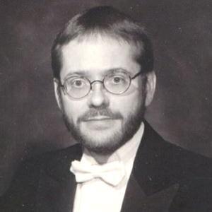 John Leavitt, African Alleluia, TTBB